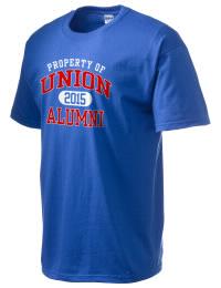 Union High School Alumni
