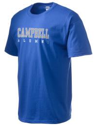 Campbell High School Alumni