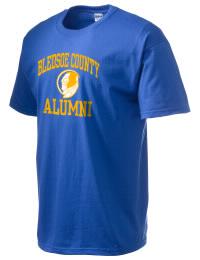 Bledsoe County High School Alumni