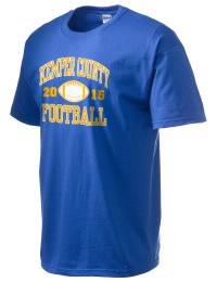 Kemper County High School Football