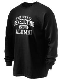 Benedictine High SchoolAlumni