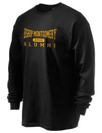 Bishop Montgomery High SchoolAlumni