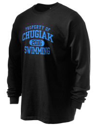 Chugiak High SchoolSwimming
