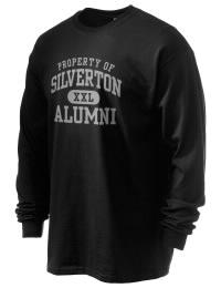 Silverton High SchoolAlumni