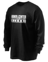 Homer Center High SchoolAlumni