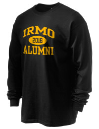 Irmo High SchoolAlumni