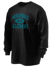 Massaponax High SchoolAlumni