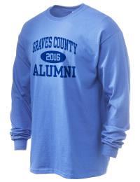 Graves County High School