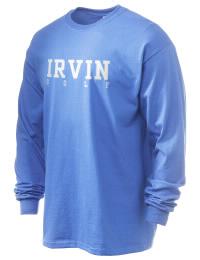 Irvin High SchoolGolf