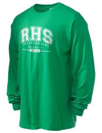 Ridley High SchoolCheerleading