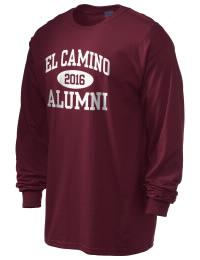 El Camino High SchoolAlumni