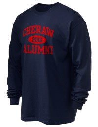 Cheraw High SchoolAlumni