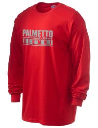 Palmetto High SchoolAlumni