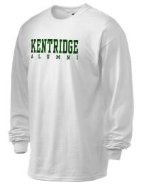 Kentridge High SchoolAlumni