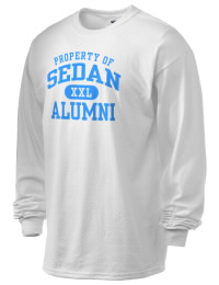 Sedan High SchoolAlumni