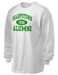 Sharpstown High SchoolAlumni