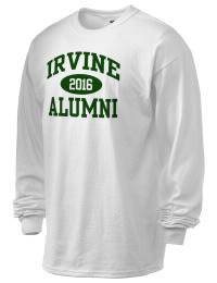 Irvine High SchoolAlumni