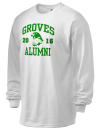 Groves High SchoolAlumni