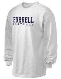 Burrell High SchoolFootball