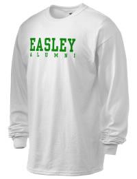 Easley High SchoolAlumni
