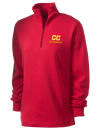 Clarke Central High SchoolSwimming