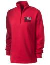 Hibriten High SchoolCross Country