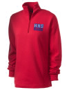 Hiawatha High SchoolSwimming