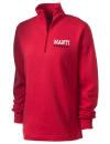 Manti High SchoolBaseball