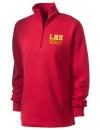 Lee High SchoolBaseball