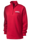 Lowell High SchoolSoccer