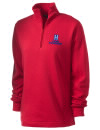Harts High SchoolSwimming