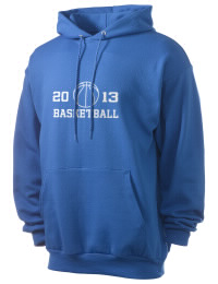 Crafted for comfort, this lighter weight Riverside Brookfield High School Bulldogs hooded sweatshirt is perfect for relaxing and it's a real value for a sportswear hoody. A must have for the serious Riverside Brookfield High School Bulldogs apparel and merchandise collection. 50/50 cotton/poly fleece hoodie with two-ply hood, dyed-to-match drawcord, set-in sleeves, and front pouch pocket round out the features of a Bulldogs hooded sweatshirt.