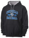 Overhills High SchoolBaseball