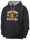 Eagles Landing High SchoolWrestling