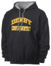 Denby High SchoolCross Country