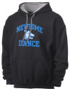 Newsome High SchoolDance