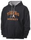 Mundys Mill High SchoolHockey