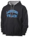 Lakeridge High SchoolTrack