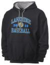 Lakeridge High SchoolBaseball