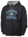 Lakeridge High SchoolBasketball
