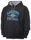 Lakeridge High SchoolFootball