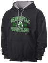 Barnesville High SchoolWrestling
