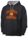 Calaveras High SchoolBasketball