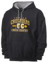 Loyola High SchoolCross Country
