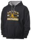 Loyola High SchoolWrestling