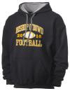 Bishop O Dowd High SchoolFootball
