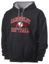Carondelet High SchoolSoftball