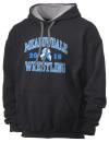 Meadowdale High SchoolWrestling