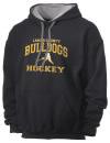 Lamar County High SchoolHockey