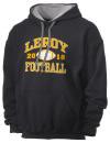 Leroy High SchoolFootball